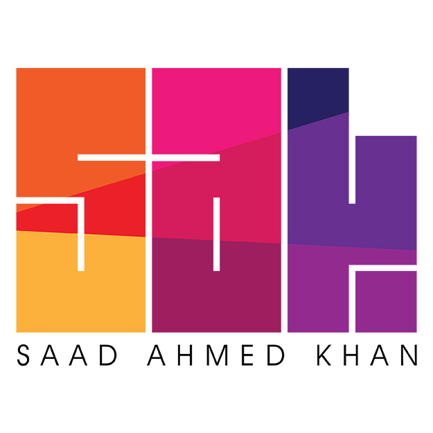 Saad Ahmed Khan